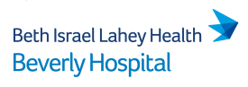 Beverly Hospital - A member of Lahey Health
