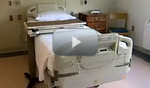 WATCH VIDEO: Cardiac Inpatient Unit at Beverly Hospital