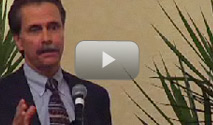 WATCH VIDEO: Heart to Heart / James Chafey, M.D.