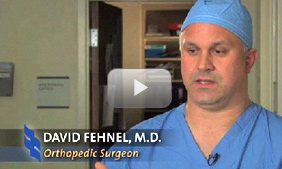 WATCH VIDEO: WHY PHYSICIANS CHOOSE BEVERLY HOSPITAL