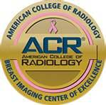 ACR-Breast Imaging Center