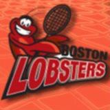 Boston Lobsters logo