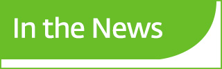Read the story in the Salem News