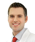 Dermatology - Joshua Shofner | Beverly Hospital