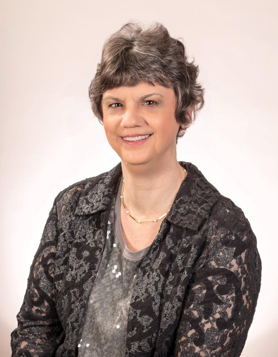 Obstetrics & Gynecology - Elizabeth M  Rodriguez | Beverly