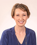 Gynecology - Laurel A  Bauer | Beverly Hospital