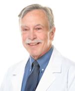 Dermatology - David S  Greenstein | Beverly Hospital